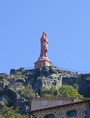 ourladypuy.jpg